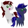 VaaChar's avatar