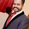 Vaady's avatar