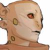 Vaahlkult's avatar