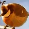 Vaahtonalle's avatar