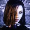 vaako-7's avatar