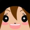 VaaleLoid's avatar