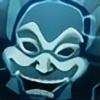 vaalhallan's avatar