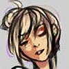 Vaalkaaren's avatar