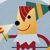 VaalTonic's avatar