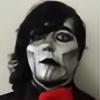 vaam-chan's avatar