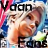 Vaan-Ratsbane-Club's avatar