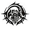 Vaan-Somnus's avatar