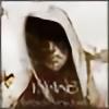 Vaane972's avatar