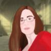 VaanessaWindfall's avatar