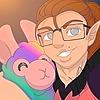 VaanillaBean's avatar
