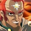 Vaanrose's avatar