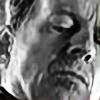 Vaarek's avatar