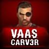 VaasCARV3R's avatar
