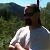 VaasChaos's avatar