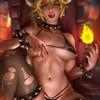 vAAsinsanit's avatar