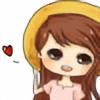 vaasollasido's avatar