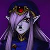 VaatiHatesTheWorld's avatar