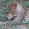 Vaatjie's avatar