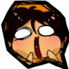 Vaatry's avatar