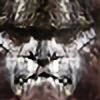 vaauli's avatar