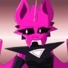 Vabessa2006's avatar