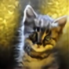 vabserk's avatar