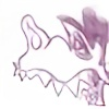 VACANAL's avatar