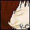 Vacant-Curses's avatar