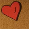 VacantBeauty's avatar