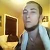 VacantMinds's avatar
