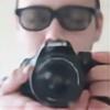vacantrogue's avatar