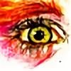 vaccatrea's avatar