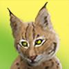 Vachefoule's avatar