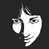VacheSauvage's avatar