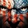 vachrevi's avatar