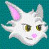 Vaci-Creaciones's avatar