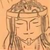 Vacius's avatar