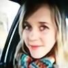 Vackerform's avatar