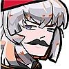 vacnuo's avatar