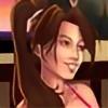 Vacqs's avatar