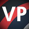 vactual's avatar