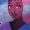 VactuART's avatar
