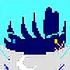 Vaculity's avatar