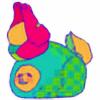 VACUUM-of-VAGABONDS's avatar