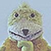 vacuumized's avatar