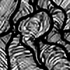vacx's avatar