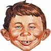 Vad-mig-orolig's avatar