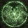 Vadamus's avatar