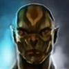 Vadarian's avatar